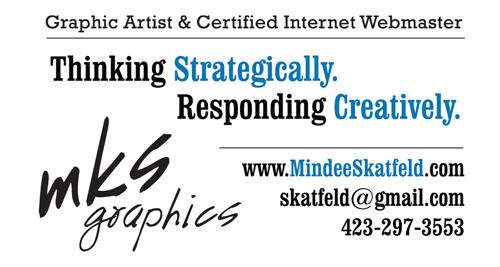 MKS Graphics