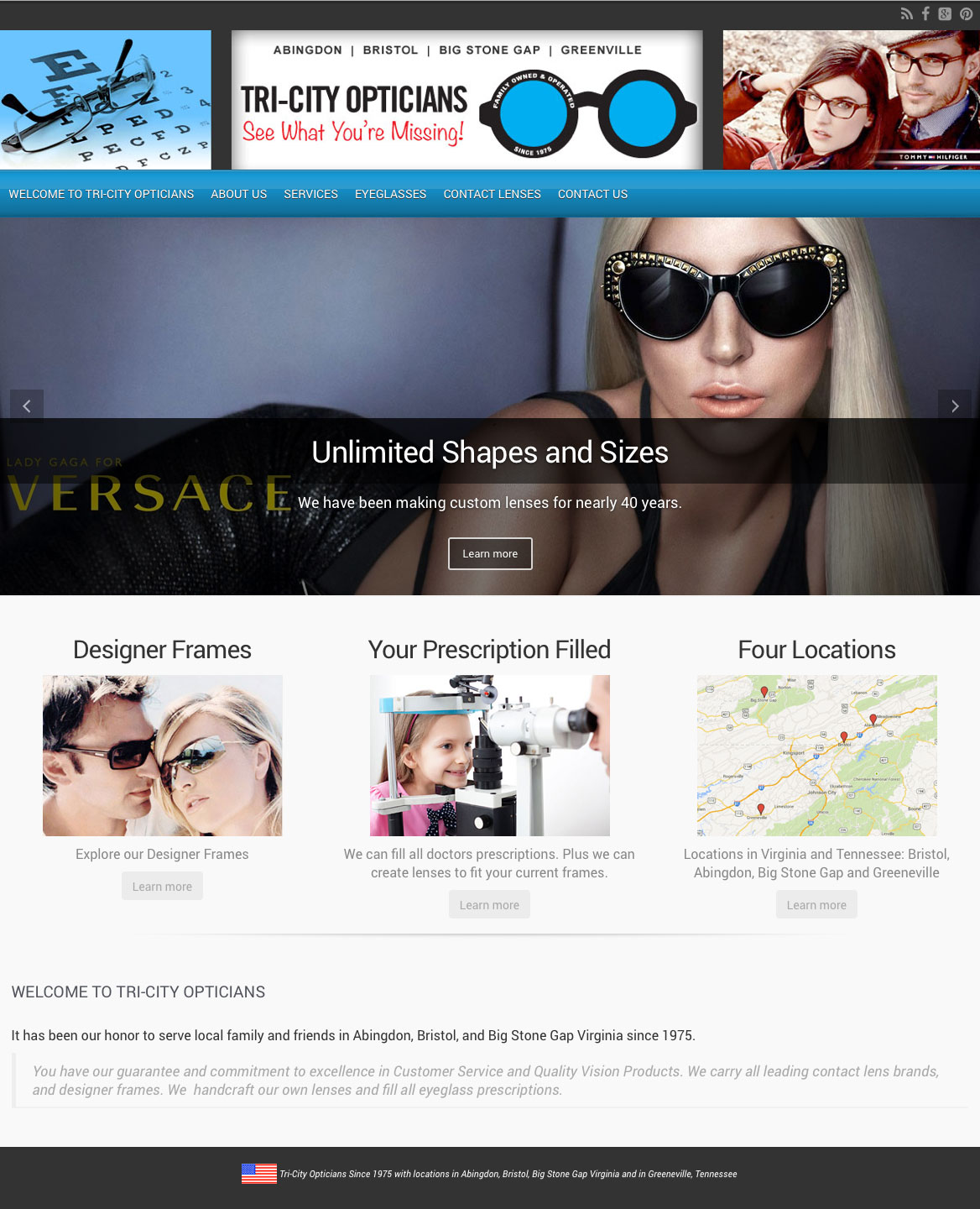 Does your website need a website redesign or facelift?